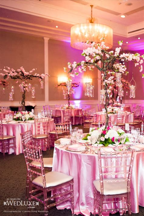 quinceanera themes for spring 2014 wedding trends bella flowers blog