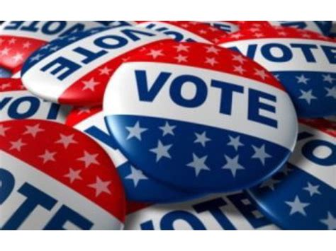 Last Chance To Vote by Last Chance To Register To Vote Coming Up St Pete Fl Patch