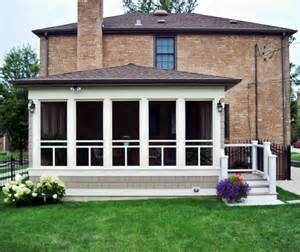 home addition ideas for 2014 meeder design remodeling