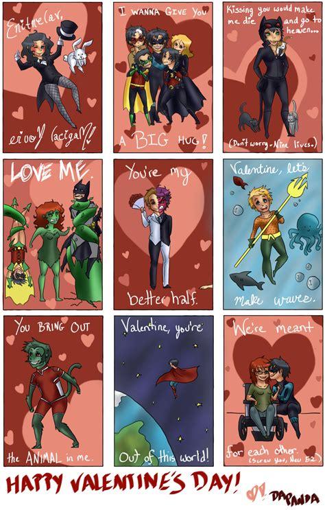 washington dc valentines day dc s day cards by dapandabanda on deviantart