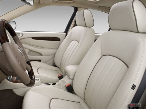 kia soul seat covers walmart auto seat covers 2017 2018 best cars reviews