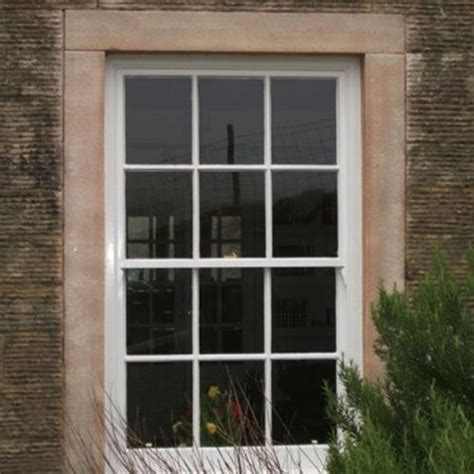 woodworkers windows britannia woodworking windows gallery