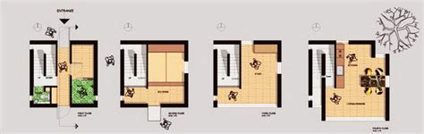 tadao ando 4x4 house plans tadao ando 4x4 house floor plan www pixshark com images galleries with a bite