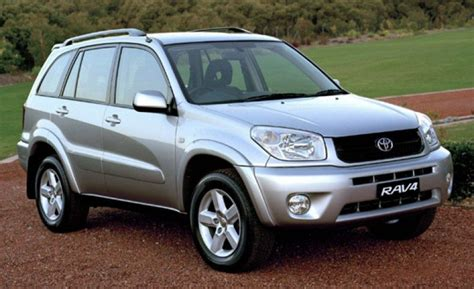 airbag deployment 2001 toyota rav4 transmission control toyota nz recalls 26 050 vehicles for possible airbag fault drivelife drivelife