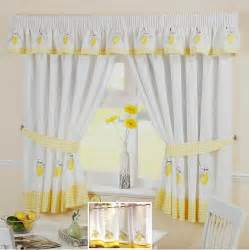 Outdoor Curtains Pergola