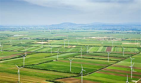 Bewerbungbchreiben Bereich Medien Energie Burgenland Kurzportr 228 T