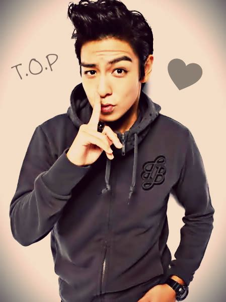 t o p hairsyles top from big bang images top wallpaper and background