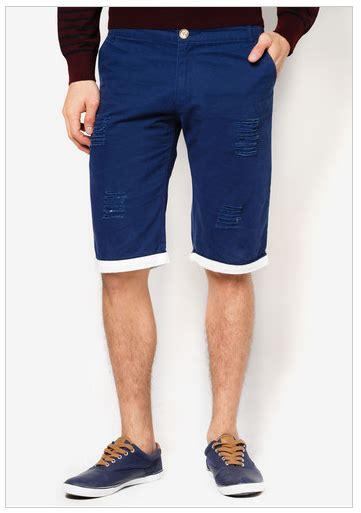 Celana Pendek Semi Untuk Santaipantaiolahragadll aneka koleksi celana pendek untuk pria terbaru 2015 monggo pinarak