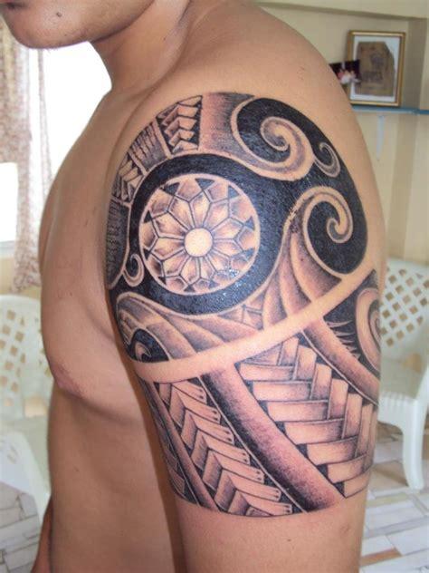 el mata tattoo nancy tatuajes religiosos en el hombro