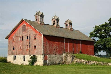 ohio woodworking wood county ohio barns