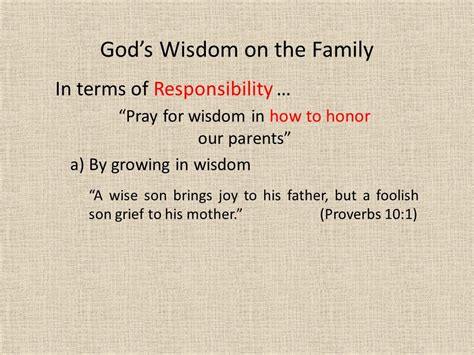 wisdom from adoptive families joys and challenges in child adoption books proverbs 17 6 6 children s children are a crown to the