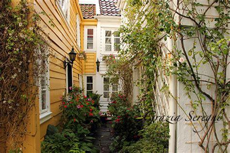 fior di norvegesi costa crociere norvegia indimenticabile norvegia