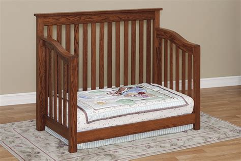 Bed Frame For Convertible Crib Bed Frame For Convertible Crib Metal Headboard Crib Wayfair Baby Crib Convertible Toddler Bed