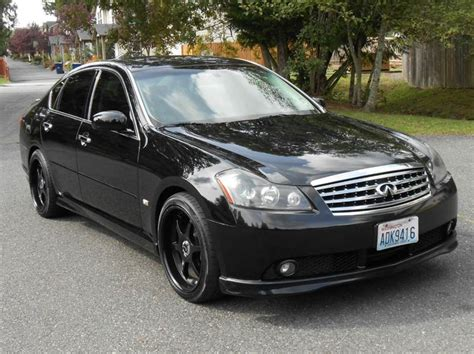 used infiniti m45 for sale infiniti m45 for sale carsforsale