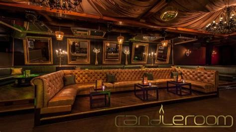 candle room candleroom american restaurant 5039 willis avenue dallas in dallas tx tips and photos on