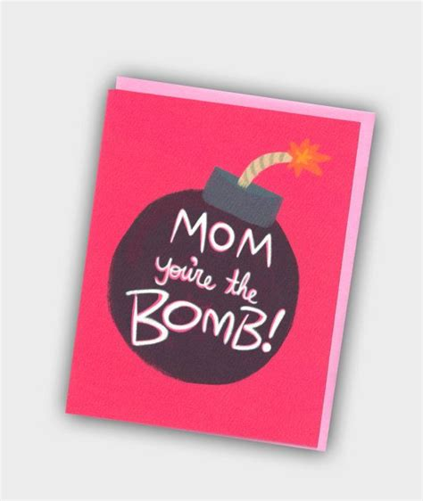 birthday card ideas for mom 25 best ideas about birthday cards for mom on pinterest