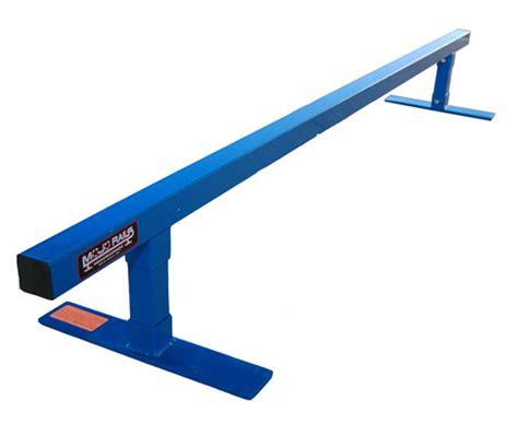 skate bench for sale square grind rail blue skateboard rs and rails