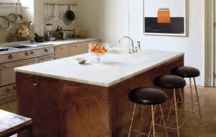 Kitchen Island With Bench Island Kitchen Benches Inspiration Realestate Com Au