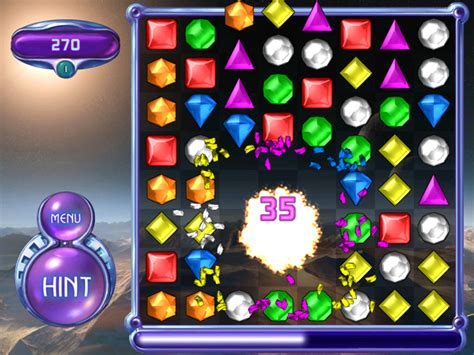 bejeweled 2 strategy guide big fish