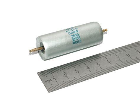 o 1uf capacitor code russian capacitor code 28 images k75 24 0 68uf 10 630v pio capacitor 400v 750v store mbm