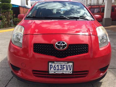 olx carros usados olx guatemala carros usados html autos post