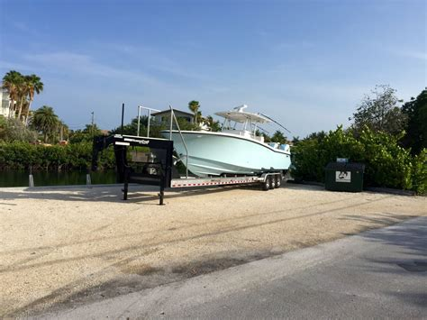 boat trailers for sale tallahassee fl ameritrail boat trailer for sale the hull truth