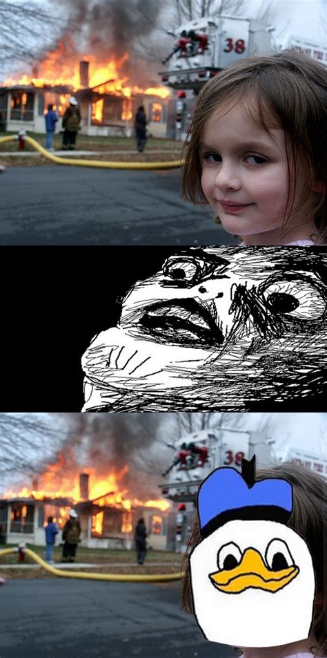 girl burning house girl burning house meme memes