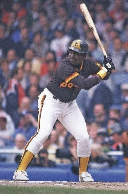 tony gwynn swing 102 best images about san diego padres brown on pinterest