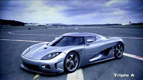 koenigsegg top gear koenigsegg ccx top gear auto23 ro