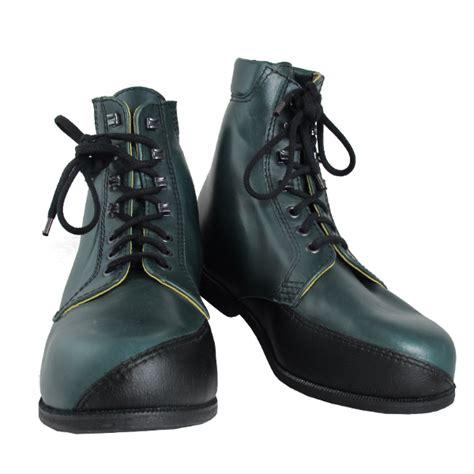 Chaussures Orthopédiques by Chaussures Adultes Classe B Chaussures Orthop 233 Diques Sur Mesure Neut