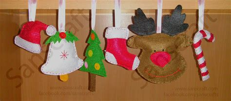 How To Make Holiday Crafts - 60 diy christmas crafts kids can make artsy craftsy mom