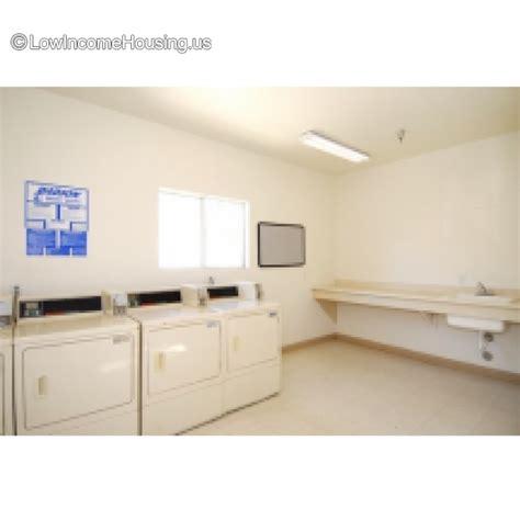 Terracina Apartments Yuma Az Terracina Apartments 1850 S Ave B Yuma Az 85364