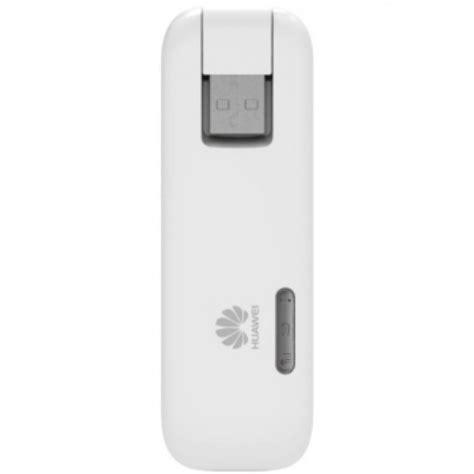 Modem Huawei Wingle lte cat4 wifi dongle huawei wingle e8278 e8278s 602 buy unlocked huawei e8278