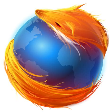 firefox themes transparent download free vector mozilla firefox png 40675 free