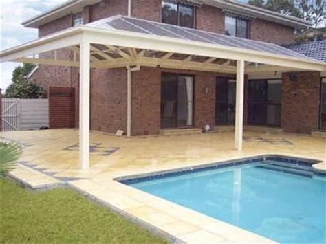 verande per terrazzi verande per terrazzi pergole tettoie giardino