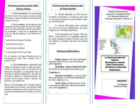 tripticos de la sociedad virreinal apexwallpapers com tripticos de la sociedad virreinal apexwallpapers com