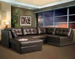 Real Deal Furniture by New Galaxy Modular Sectional Sofa Set Real Deal Furniture