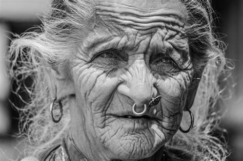 images of 64yr old wrinkly women image gallery old wrinkled face