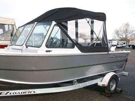 alumaweld talon boats for sale alumaweld boats for sale boats