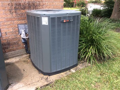capacitor for ac unit near me furnace capacitor near me 28 images herndon va air conditioning repair and service 5 tons