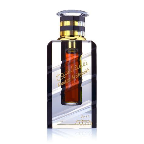 Parfum Bravas Elite White best perfumes for perfumes for best fragrance for