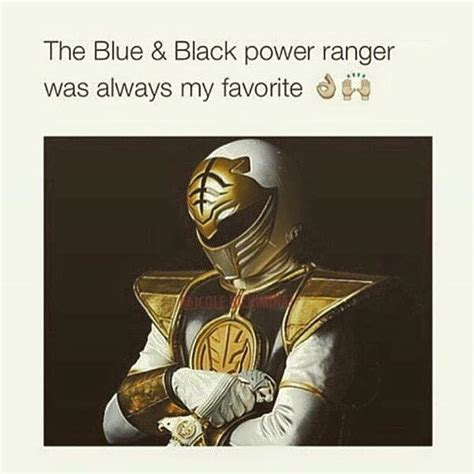 Black Power Ranger Meme - what color is this dress what colour is this ranger memes