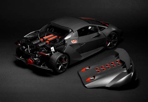 carry on jatta jeep hd wallpaper lamborghini sesto elemento carry on jatta jeep hd