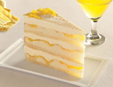 limoncello cake eli s cheesecake food service extranet