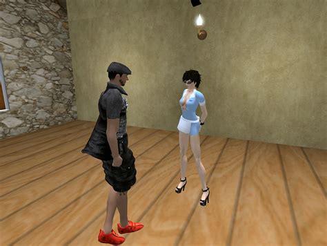3d sissy transformation art min avatar heter apmel sm 229 borgerlighetens diskreta charm