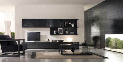 diseno interior interior design grupo mobilart