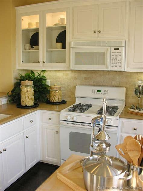 Kitchen Appliances 25 Best 25 White Appliances Ideas On White
