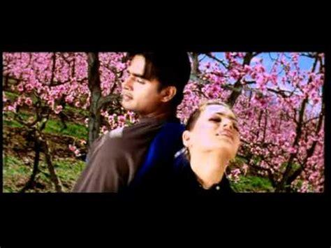 download free mp3 zara zara bahekta hai runi jha from youtube free mp3 music download