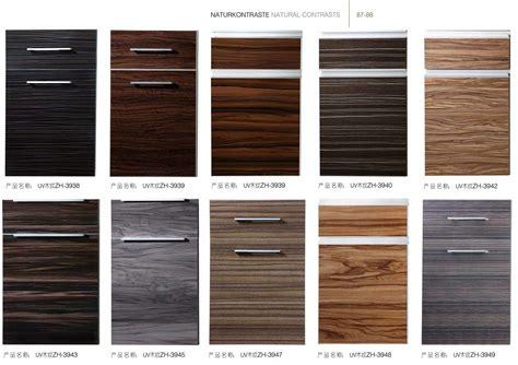 Wood Grain Laminate Kitchen Cabinets Kitchen Cabinet Edge Cabinets Matttroy