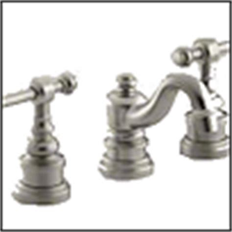 kohler bathroom faucet replacement parts kohler bathroom faucet parts great selection great